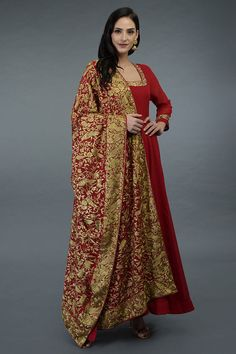 Indian Heritage, Churidar, Salwar Kameez, Anarkali Suits, Occasion Wear, Couture Collection, Wedding Suits, Colorful Shirts, Casual Dresses