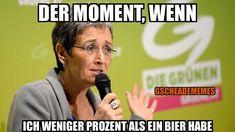 15 Memes zum Wahlausgang in Österreich, die nur Österreicher verstehen Memes, Austria, Funny Memes, Politics, Simple, Jokes, Meme