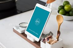 Today we're glad to feature this free psd mockup of white ipad in the kitchen. Download this free photoshop from the original source of Lovely Mockups. Easily add your own design to this empty mockup and make your graphic designs pop up from the crowd.Download  #white #screen #mockup #ipad #blank #FreePsd #mockups #PhotoshopMockup #the #kitchen #photoshop #tablet #psd #in #clean #display #empty #design #smart #2018 #LovelyMockups #FreeMockup #PsdMockup #freebie #free