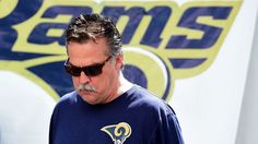 ESPNs John Clayton: Jeff Fisher To Get 3-Year Extension  http://ift.tt/2coCq0d Submitted September 14 2016 at 10:57PM by asolove via reddit http://ift.tt/2cGES06