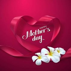 Welcome to the happy Mothers Day Images collection. Mother's day is one of the best and unique occasions for a child to express their love towards their mo Happy Mothers Day Wallpaper, Happy Mothers Day Messages, Happy Mothers Day Pictures, Mothers Day Gif, Mother Day Message, Happy Mother Day Quotes, Mother Day Wishes, Mothers Day Flowers, Mothers Day Cards