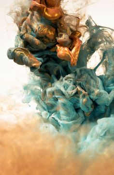 by Albert SevesoIl