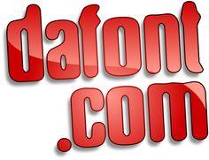 DaFont: Ücretsiz Font (Yazı Tipi) İndirme Plâtformu  #DaFont #Font