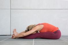 A 10-Pose Yoga Sequence To Balance Your Whole Body - mindbodygreen.com