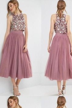 Admirable 2019 Homecoming Dresses, Prom Dresses Short, Homecoming Dresses Two Piece, Prom Dresses Cheap Cheap Homecoming Dress Prom Dresses 2018 Short Prom Dresses Homecoming Dress Two Piece Unique Homecoming Dress Homecoming Dresses 2018 Unique Homecoming Dresses, Short Graduation Dresses, Two Piece Homecoming Dress, Prom Dresses Two Piece, Dresses Short, Prom Dresses 2018, Unique Dresses, Modest Dresses, Dress Long