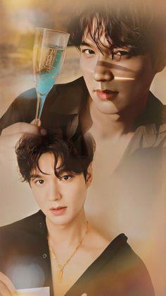 Lee Min Ho Images, Lee Min Ho Photos, Lee Min Ho Pictures, Jung So Min, Park Shin Hye, Lee Min Ho Instagram, W Korean Drama, Legend Of Blue Sea, Lee Min Ho Kdrama