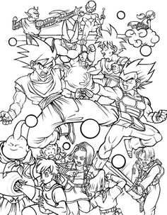 dragons soccer coloring pages - photo#18