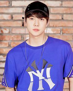Sehun #EXO Kyungsoo, Chanyeol, Exo, The Power Of Music, Your Music, All Pop, Sing For You, Ko Ko Bop, Dancing King