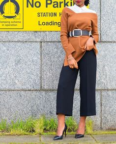 Look 3: Alexandriah Corporate Outfits For Women, Miuccia Prada, Good Movies, Westerns, Michael Kors, Clothes For Women, Lady, Womens Fashion, How To Wear