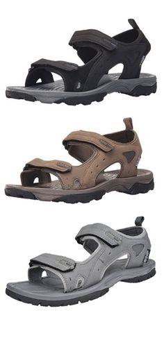 c411907d457d Sandals Archives - My Comfort Shoes
