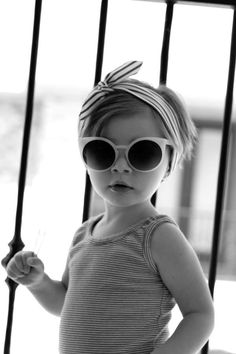 awesomeness : i want to be her when i grow up!  {^ bourgeois.bohemianism}