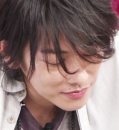 Takeru Sato