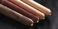 ISHUJA pen + stylus