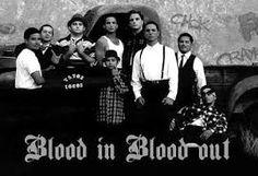 sangre por sangre paco aguilar - Buscar con Google