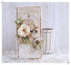 Shabby Chic Foamiran Rose & Flower Making Stencils - Lady E Design Lemon Crafts, How To Make Stencils, Making Stencils, Rose Tutorial, Wild Orchid, Shabby Flowers, Color Card, Flower Making, Vintage Cards