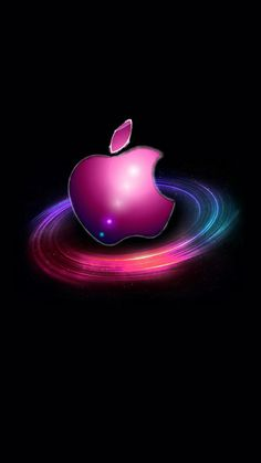 Wallpapers for iPhone and Android. Click the link below for Tech News n Gadget Updates. Gucci Wallpaper Iphone, Apple Logo Wallpaper Iphone, Iphone Wallpaper Images, Iphone Homescreen Wallpaper, Phone Screen Wallpaper, Flower Phone Wallpaper, Pink Wallpaper Iphone, Emoji Wallpaper, Iphone Background Wallpaper