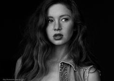 https://flic.kr/p/z6rhgf - Workshop with Peter Coulson - Model: Jessica Nicole Griffiths #petercoulson #photo #photography #fashion