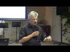 Jobst Bittner in Augsburg, 02.07.2013, Teil1) - YouTube