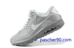 save off f11df 0edde femme Chaussures Nike Air Max 90 Current 0014 - pascher90.com