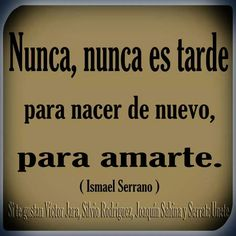 The Nicest Pictures: Ismael Serrano Amor Real, Reading Time, Cool Pictures, Singing, Poster Prints, Christian Kane, Words, Memes, Quotes