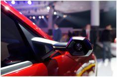 Lamborghini Urus Concept Lamborghini Photos, Samsung, Concept, Car, Vehicles, Automobile, Autos, Cars, Vehicle