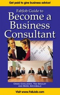 Become-a-Business-Consultant