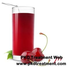 Tart cherry juice has many health benefits, so it is favored by people. Is tart cherry juice good for polycystic kidney disease? Restrain inflammation Tart cherry juice are high in antioxidants, which can neutralize the free radicals in the Cherry Juice Benefits, Pkd Diet, My Fit Foods, Tart Cherry Juice, Polycystic Kidney Disease, Fat Burning Drinks, Fit Girl Motivation, Lose Body Fat, Center Pieces