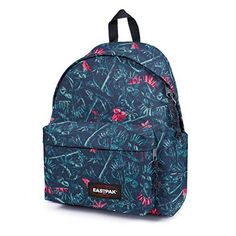 Sac à dos Eastpak Padded Pak'r Brize Green Backpack For Teens, Backpack Bags, Fashion Backpack, Sac College, Kids Backpacks, School Bags, Cool Kids, Back To School, Outfits