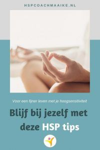 Blijf bij jezelf HSP Bpd, No Time For Me, Stress, Coaching, Mindfulness, Personal Care, Words, Quotes, Sensitivity