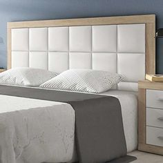 Luxury Bedding Sets On Sale Wardrobe Design Bedroom, Room Design Bedroom, Bedroom Furniture Design, Bed Furniture, Home Decor Bedroom, Diy Bedroom, Bed Back Design, Bed Frame Design, Bed Headboard Design