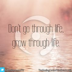 #Inspiration #Quotes #Grow