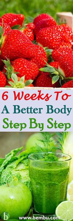 Many times getting a better body is seen as a goal that's on the other side of a lot of hard work, Health Tips │ Health Ideas │Healthy Food │Health │Food │Vitamin │Healing │Natural Remedies │Nutrition │Natural Cure │Herbal Remedies │Natural beauty #Health