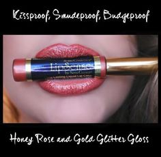 Use my distributer ID 299081 to order your LipSence now! https://www.lipsense.com/ You won't be disappointed!! Better yet, join my team and together we will achieve success!!!!!