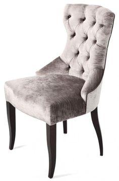 Mejores De Imágenes Y FurnitureArmchair CasaAntique 7 Carpentry Ibf7yvmgY6