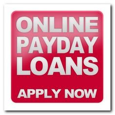 http://www.paydayloans90.co.uk/1_hour_payday_loans.html  If a utility bill is due and must be paid that day, but payday is a ways off a person must think fast in order to meet immediate needs as, frequently, many people are depending on them.