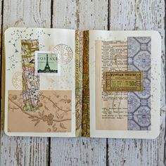 Paper Collage Art, Collage Book, Collage Art Mixed Media, Collage Sheet, Collage Ideas, Art Journal Inspiration, Journal Ideas, Altered Books Pages, Simple Collage