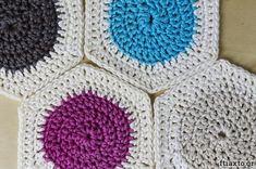 10 εύκολα project ραπτικής για αρχάριους - Ftiaxto.gr Plastic Canvas Crafts, Hair And Beard Styles, String Art, Plexus Products, Painting On Wood, Baby Items, Make It Simple, Diy And Crafts, Weaving