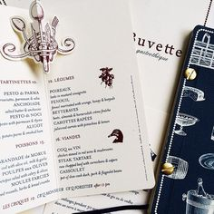 Buvette - French provincial food, 42 Grove Street in the West Village