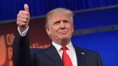 Donald Trump contrariou quase todas as expectativas desde início de sua campanha; veja como ele conseguiu ser eleito presidente dos Estados Unidos.