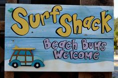Navarre Beach Campground   Flickr - Photo Sharing!