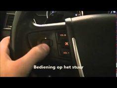 Peugeot 508 SW 1.6 e-HDI Automaat Executive Panoramadak 2011 occasion.mp4