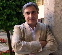 El trono maldito  - Jose Luis Corral, ver y leer en anibalfuente.blogspot.com.ar