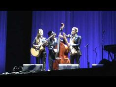 Old Ideas Tour ~ Leonard Cohen, Coming Back To You ~  Lisbon, Portugal 10.7.2012