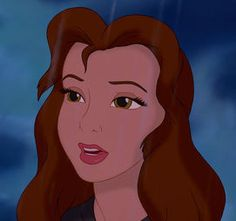 Which Disney Princess Hairstyle Should You Try Next? | PlayBuzz