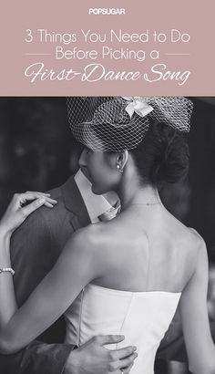 Wedding Music: 100 Songs For Your First Dance
