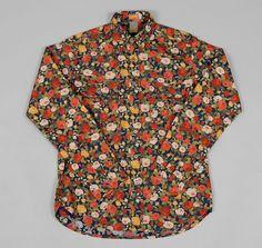 dickies1922-rose-shirt-2