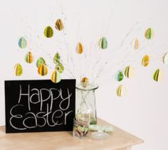 """Search for """"Easter """" Centerpieces, Easter Centerpiece, Easter Crafts, Happy Easter, Home Decor, Family Meeting, Family Life, Stencils, Easter Activities"""