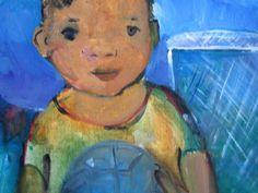 My Paintings Video Painting Videos, Artworks, Paintings, Fine Art, Paint, Painting Art, Painting, Painted Canvas, Visual Arts