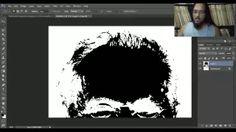 Puxando Rodo - YouTube