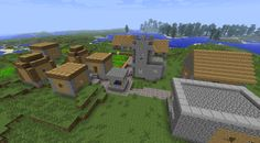 Your source for the best Minecraft seeds. The site is updated regularly with seeds for the latest version of Minecraft. Cool Minecraft Seeds, Minecraft 1, Minecraft Houses, Picnic Blanket, Outdoor Blanket, House Map, Outdoor Furniture Sets, Outdoor Decor, Home Goods